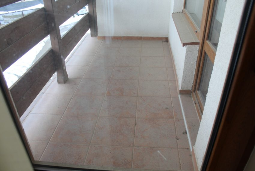 PBA1324 1 bedroom apartment for sale in Cedar Lodge 2, Bansko