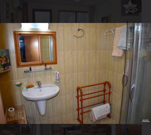 PBA1330 1 bedroom apartment for sale in Park Side, Bansko