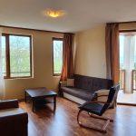 PBA1347 apartment for sale in Mountain Dream Bansko